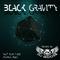 Black Gravity