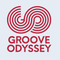 Sol Brown - That Original Groove Odyssey Guest Mix