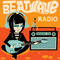 Beatwave Radio 2017