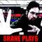 Galaxy of Scoundrels! - Shane Plays Geek Talk Episode 177 - Feb 16, 2019