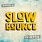 SlowBounce Brand New with Dj Septik | Dancehall, Moombahton, Reggae | Episode 35