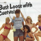 Cruise Control - Demo for KFAI - Live Broadcast 8/5/16