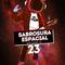 Jay Srno - Sabrosura Espacial [ TOP 40_EDM Espisode 23.