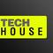 H De Hugo @ August 2015 Tech-House