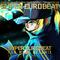 Super Eurobeat Fan-Made Megamix -Best Of Eurobeat 2017- Part 2: New Generation Independant Eurobeat