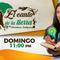 EL CANTO DE LA TIERRA 21 DE JULIO 2019