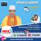 Programa Oraculando 22.06.2021 Ulisses de Queiroz