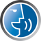 9-18-18 SmallCapVoice Interview with Auscrete Corporation (ASCK)