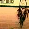 TI*MID Dj set LET´S GET TOGETHER 05-2015 part.**