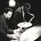 Music Migrations episode 10 - Spiritual Jazz