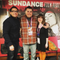 Persistence of Sound at Sundance 2019 vol. 2