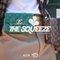 The Squeeze Episode 018 - R&B Episode w/ Special Guest Kendra Dias
