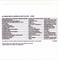 Flashback#3_DJ Horse Mocca Essential Mix 1 2001