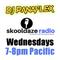 SkoolDaze Radio 2019-07-31
