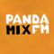 Panda Fm Mix - 289