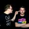 Cinch & Klinke @ KW 70 Bad Salzungen, 03.01.2015