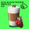 6TAS KAVOS WITH PRINCES  #14