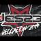 DJ Jesse O - Reggaeton 2019 Mix
