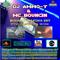 DJ AMMO-T & MC BOUNCIN - STRICTLY BOUNCIES 7-1-2021