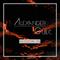 Alexander Guilc DJ: Session 24