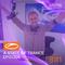 Armin van Buuren presents - A State Of Trance Episode 881 (#ASOT881)