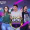 Big Arena - 15-10-2019