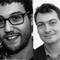 Des Livres et Vous (Saison 4) Tome #004 (avec Stefano Carloni et Joel Alesssandra)