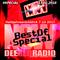 NOW...here comes the BestOf 7-12 2017@DeeRedRadio (17.02.2018)
