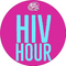 HIV Hour 15th April 2021