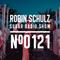 Robin Schulz | Sugar Radio 121