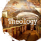 Theology 19 – Conversion