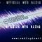 ΣΤΗ ΔΗΜΟΚΡΑΤΙΑ ΤΗΣ ΜΠΑΝΑΝΙΑΣ ΕΚΠΟΜΠΗ #453  BANANA REPUBLIC RADIO SHOW #453