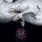 SEPTICFLESH - Codex Omega 2017
