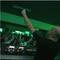 D-Nox at Kubik Curitiba (DJ Mix) 02/12/2017