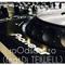 Mix 6.0 - roOdsantizo & DJ TEIWELL