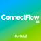 ConnectFlow Radio164