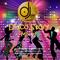DJose presents Disco Story Mix v1
