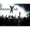 Progressive Effect - Atomixed #6