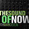 The Sound of Now, 21/8/21