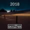 Skinner - 2018