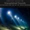 Unexplained Sounds - The Recognition Test # 118