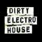 Filthy Electro - Dan Keenan & Jack Pritchard B2B (March 2013)