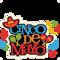 Songs That I Like mixtape - Cinco De Mayo Mix!!!!!!!