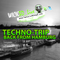 Wick3D - TechnoTrip - Back From Hamburg Vol.1