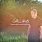 Gelka - Inner Monologue Mixtape