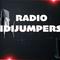 RADIO VIDIJUMPERS #1