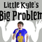 Little Kyle's Big Problem - Week 2 (Royals)
