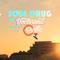 Soul Drug #17 by DoctorSoul