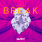 BREAK (Mixtape)