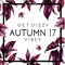 GET DIZZY - AUTUMN VIBES '17